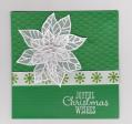 2013/08/29/1_christmas_card_001_by_annie_cardmakers.jpg