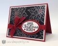 2013/11/29/Joyful_Christmas_by_Petal_Pusher.png