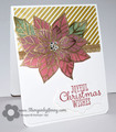 2014/12/26/2014-08-10_poinsettia-card_by_genny_01.jpg?w=468&h=533