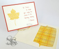 2013/08/13/Magnificent-Maple-Stationery_by_StampinSharon.jpg