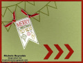2013/09/03/perfectly_you_christmas_banners_watermark_by_Michelerey.jpg