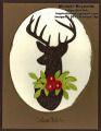 2013/08/21/remembering_christmas_framed_deer_wishes_watermark_by_Michelerey.jpg
