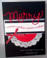 2015/03/12/Stampin_Up_Merry_Snow_Day_Christmas_Card_by_GracelynsMommy.png