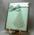 2013/08/18/Christmas_Greetings_768x808_by_cindy501.jpg