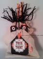 2015/01/19/Halloween_Treat_Bag_by_GracelynsMommy.png
