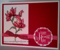2015/02/09/StampinUp_Tags_4You_Happy_Heart_Day_by_GracelynsMommy.png