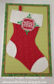 2017/09/13/christmas_stocking_fb_by_stampwithdiane.jpg