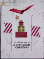 2015/01/12/Very_Merry_Christmas_12-11-14_by_uvgotcarla.png