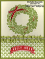 2013/08/20/wonderful_wreath_holly_jolly_wreath_watermark_by_Michelerey.jpg