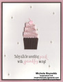 2013/09/04/remembering_your_birthday_ribbon_frosted_cupcake_watermark_by_Michelerey.jpg