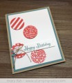 2016/02/24/Stampin-Up-Remembering-Your-Birthday-Card-Mary-Fish-434x500_by_Petal_Pusher.jpg