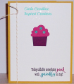 2016/03/01/Cupcake_2-15-16_by_uvgotcarla.png