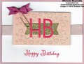 2016/04/05/remembering_your_birthday_HB_hearts_watermark_by_Michelerey.jpg