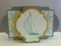 2013/07/28/Layered_Window_Sail_Standing_by_Stampin_Wrose.jpg
