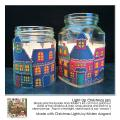 2014/12/23/christmas-jar-lights_by_livelys.jpg