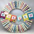 2013/03/01/Sharon_Cheng_Easter_Clothespin_Wreath_sm_by_ccc.jpg