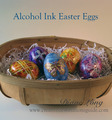 2014/04/07/Alcohol-Easter-Eggs1_by_Diane_Long.jpg