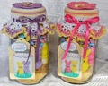 2015/04/06/easter_2014_jar_by_Mary_MI.jpg