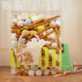 2016/03/03/Jen_Carter_Easter_Mix_Gift_Box_1_wm_by_JenCarter.jpg