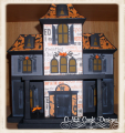 2013/07/20/Haunted_Maple_Manor_by_CNL_Designs.png