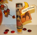 2014/10/15/Happy-Halloween-Candy-Tube_by_Melhoulihan5.png