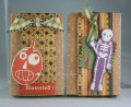 2015/10/31/Halloween_Boxes_4_by_cindy_canada.jpg