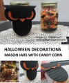 2016/09/27/Halloween_Mason_Jars_collage_-_byStampLadyKatie_by_katie-j.jpg