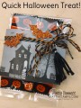 2016/09/29/spooky_fun_halloween_night_candy_treat_bag_tassel_pattystamps_by_PattyBennett.jpg