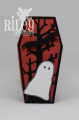 2017/08/23/Coffin_by_Mollies_mummy.png