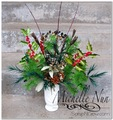 2013/12/02/Paperie-In-Bloom-December-2013-Festive-Holiday-Greens_by_ScrapNGrow.jpg