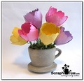 2014/03/07/Cup-of-Tulip-Cheer-wm-Copy_by_ScrapNGrow.jpg