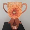 2014/06/01/trophy_by_kimberly222.JPG