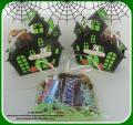 2014/10/05/Haunted_House_Green_by_scrapnforfun.jpg
