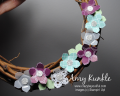2015/04/09/wreath-001_by_amykunkle.png