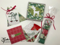 2018/11/13/Stampin_Up_Under_the_Mistletoe_Treat_Holders_-_StampWithSuePrather_by_StampinForMySanity.jpg