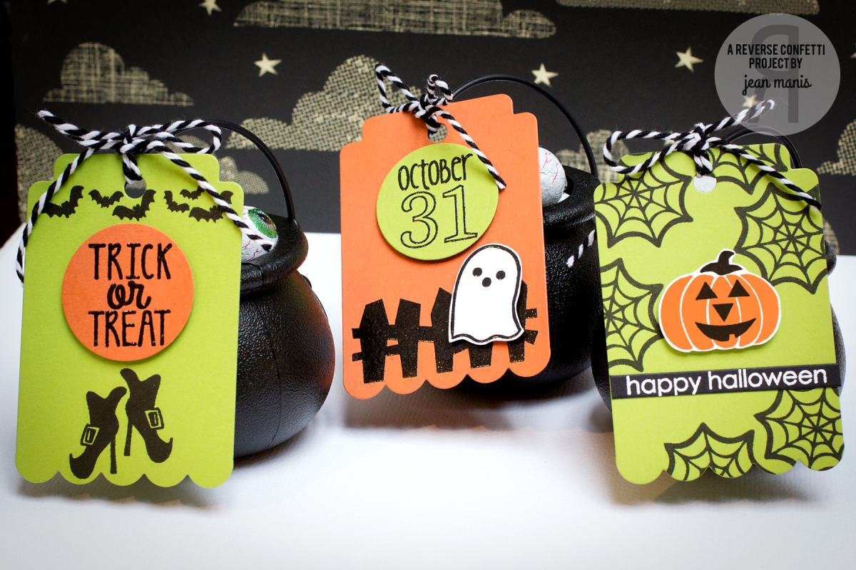 HalloweenPackaging