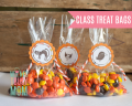 2014/09/25/CLASSTREATBAGS_by_AshleyCreative.png