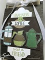 2017/07/14/Stampin_Up_Coffee_Break_Wrap_2_-_Stamp_with_Sue_Prather_by_StampinForMySanity.jpg