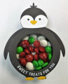 2018/12/13/WT718_Penguin_Treat_Box_Xmas_2018_by_hobbydujour.JPG