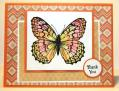 2013/07/27/watercolor_butterfly_asbrewer_by_asbrewer.jpg