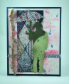 2013/07/28/Mixed_Media_Man_by_mamaxsix.jpg