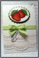 2013/07/29/DTGD13Twinshappy_and_TLC440_Strawberries_by_glowbug.jpg