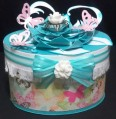 2013/07/30/DTGD13ArizonaMaine_annsforte3_Turquoise_and_Butterflies_Oval_Treat_Box_by_annsforte3.jpg