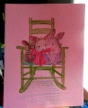 2013/07/30/DTGD13_Fee_Reading_Rabbits_by_Crafty_Julia.JPG