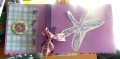2013/07/31/DTGD13whippetgirl_Lilac_Dragonfly_by_Crafty_Julia.JPG