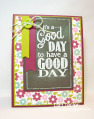 2013/08/03/FMS97-GoodDay_by_ltecler.jpg