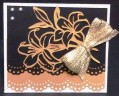 2013/08/04/DTGD13JBgreendawnB_annsforte3_Golden_Lilies_gift_card_by_annsforte3.jpg