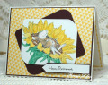 2013/08/04/House_Mouse_Sunflower_DTGD_by_bon2stamp.jpg