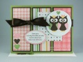 2013/08/05/Carte_Lovebirds_and_gingham_by_cindy_canada.jpg
