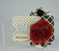 2013/08/05/Etiquette_rose_rouge_vive_les_maries_by_cindy_canada.jpg